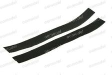 Tarot 500-700 Adhesive Velcro TL1240-03