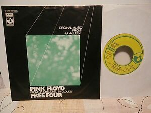 pink-floyd-034-free-four-034-la-vallee-034-single7-034-or-ger-1972-harvest-1c00605086