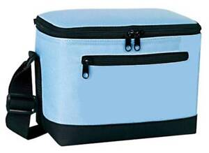 CM-Deluxe-6-Pack-Cooler-Baby-Blue
