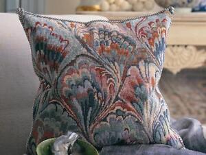 Glorafilia-Tapestry-Needlepoint-Kit-Marbled-Cushion