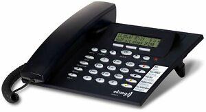ELMEG IP-290 VoIP PHONE