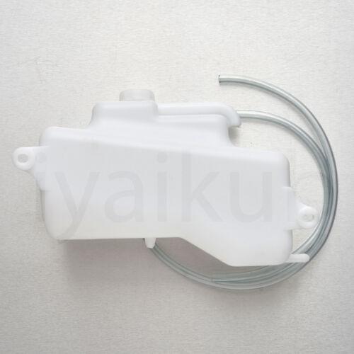 2006-2014 Mitsubishi Triton L200 Warrior Strada Radiator overflow bottle tank
