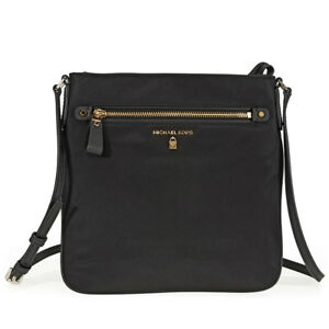 Michael-Kors-Kelsey-Large-Crossbody-Bag-Black-32F7GO2C3C-001