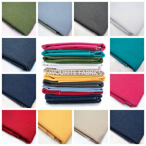 COLOURED-STRETCH-DENIM-FABRICS-all-colours-TWILL-WEAVE-JEANS-FABRIC-red-green