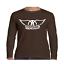Aerosmith-Wings-Long-Sleeve-T-Shirt-Classic-Rock-Band thumbnail 7