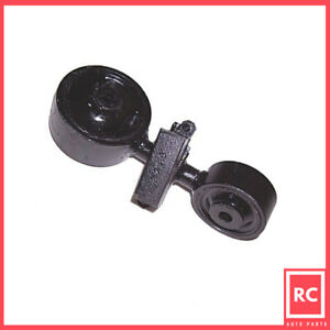 Engine Motor Mount For Toyota Camry Front Right 2.0 L