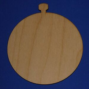 Pocketwatches-Unfinished-Wood-Shapes-PW383-Crafts-Cut-Outs-Variety-of-Sizes