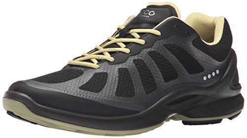 ECCO donna  Biom Fjuel Racer Oxford  10 -- Pick SZ  Coloree.  edizione limitata