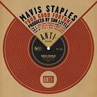 Mavis Staples - Your Good Fortune Vinyl 180 Gram