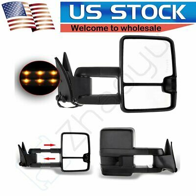 FOR 1988-00 CHEVROLET /& GMC C//K TRUCK New Replacement Factory Fog Lamp Assy LH
