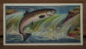 VINTAGE-WILLS-CIGARETTE-CARDS-DO-YOU-KNOW-NUMBER-No-39-x1-b9