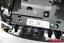 miniature 9 - 2014 Vauxhall Insignia 2.0 CDTI Diesel Tableau de Bord Écran Pare-Brise 90802613