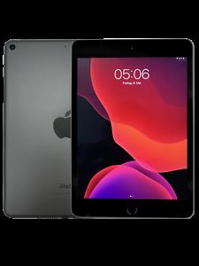 Apple iPad mini 5, Wi-Fi 64GB, Spacegrau, OVP, MUQW2FD/A