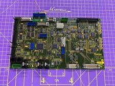 Thermo Scientific 2054221 03 Ltq Instrument Control Board