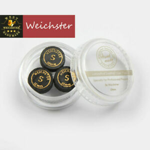 Weichster-Laminated-Leather-Snooker-Pool-Cue-Tips
