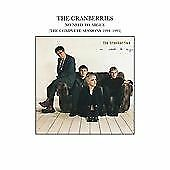 The-Cranberries-No-Need-To-Argue-CD-Highly-Rated-eBay-Seller-Great-Prices