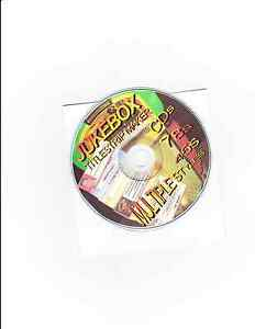 NSM-JUPITER-FILBEN-ECT-JUKEBOX-WALLBOX-TITLESTRIP-CREATOR-CD-45-78-NEW-PRICE