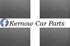 kernowcarparts