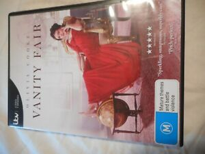 vanity-fair-olivia-cooke-dvd