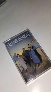 calvary-quartet-wish-you-were-here-cassette-tape