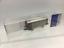 Roco-76845-HO-Gauge-DB-Box-Wagon-III miniature 2