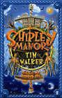 Shipley Manor by Tim Walker (Paperback, 2007)