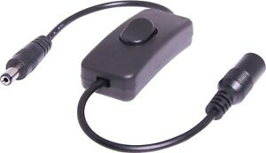 2-1mm-Inline-Switched-DC-Power-Lead