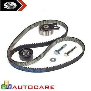 Fits Citroen Peugeot 1.4 1.4I 8V Timing//Cam Belt Kit /& Water Pump