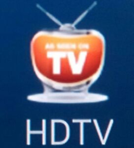 LANGGANAN-HDTV-HOAHD-IPTV-SUBSCRIBE-FOR-ANDROID-TV-BOX-SMART-HDTV-MALAYSIA