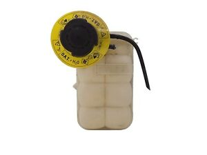 Radiator-Coolant-Reservoir-Tank-OEM-Land-Rover-Discovery-2-II-2000-01-02-03-04