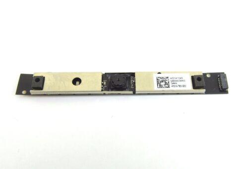 Acer Aspire One 14 AO1-431-C2Q8 Webcam Camera NC2141104D 54800402SM00
