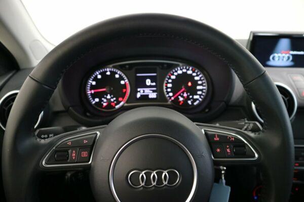 Audi A1 1,0 TFSi 95 Sport SB S-tr. - billede 3