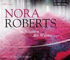 Im Schatten der Wälder von Nora Roberts (2013)