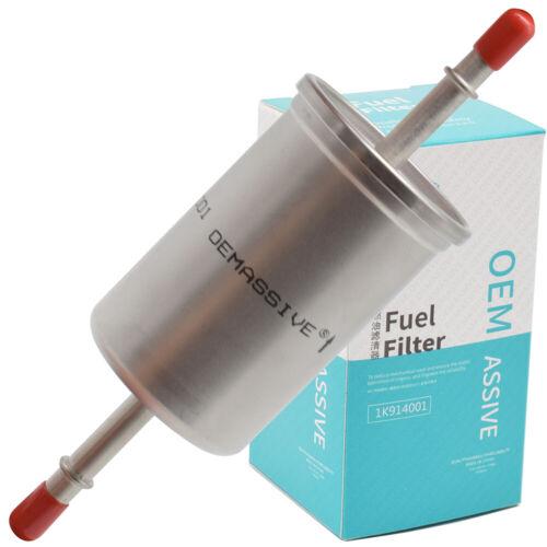 Kraftstofffilter Benzinfilter Gasfilter Für Ford FOCUS MAZDA 3 VOLVO S40 3964918