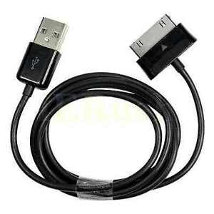 USB-Data-Charge-Sync-Cable-For-Samsung-Galaxy-Tab-P6800-P6200-P7510-P1000-P3100