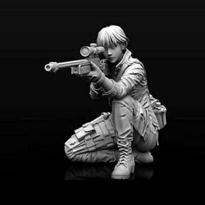 1pc-A-116-1-35-Soldiers-Models-Static-Epoxy-Resin-Soldiers-Fashion-Toy-Kit-G4L1