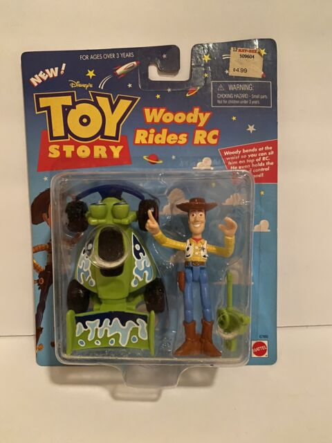 Mattel Disney Toy Story 2 Barbie Doll Friends Set Action Figure for sale online