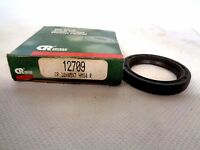 Chicago Rawhide 12709 Oil Seal