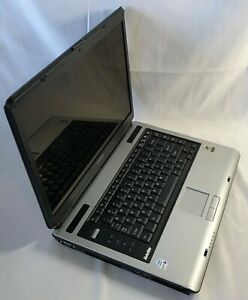 TOSHIBA SATELLITE T2050 WINDOWS 8 X64 DRIVER