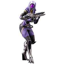Mass Effect Tali Bishoujo Statue
