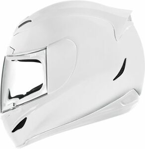 *SHIPS SAME DAY* ICON Airmada Full Face Motorcycle Helmet