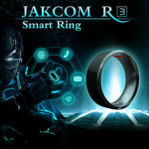 Smart-Ring-Jakcom-R3-NFC-Magic-New-Technology-For-iPhone-Samsung-IOS-Android-NFC