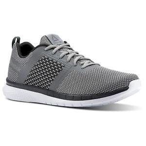 a6de0833b8 Reebok Men Running Shoes PT Prime Runner FC Athletic Men's ...