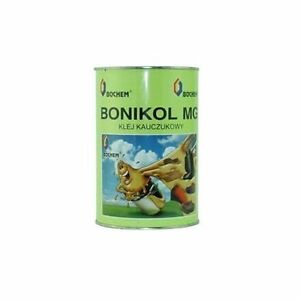 NEW-0-7kg-Bonikol-MG-Strong-Shoe-Repair-Glue-Contact-Adhesive-Leather-amp-Rubber
