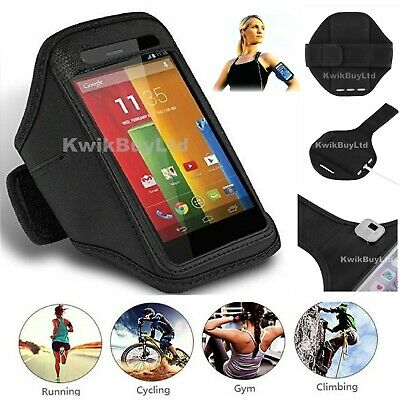Sports Jog Gym running ArmBand case for  iPhone 8 iPhone 8 Plus iPhone 7 7 Plus