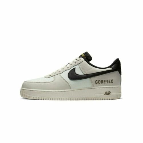 Size 11 - Nike Air Force 1 Low x Gore-Tex White 2019 for sale ...