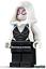 Lego 76149 Super Heroes Minifigur Ghost Spider Spiderman Neuware New