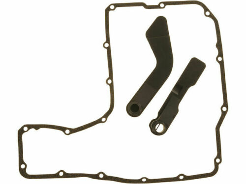 For 1994-2005 Cadillac DeVille Automatic Transmission Filter Kit API 39357TS