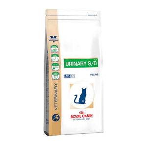 Royal-Canin-Vdiet-Cat-Urinary-S-O-1-x-9-Kg
