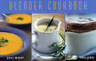 Blender Cookbook by Paul Mayer (Paperback, 2013)